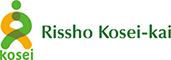 Rissho Kosei-kai International